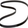 Rubber Timing Belt Suzuki 3