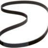 Rubber Timing Belt Suzuki 3
